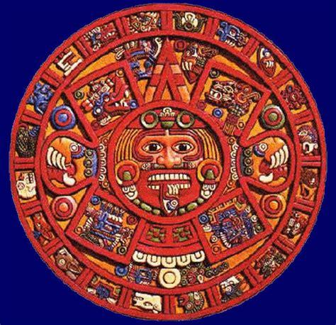Los Aztecas | Blog de 3A4