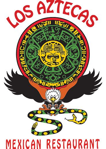 Los Aztecas – Authentic Mexican Cuisine