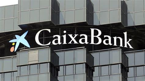 Los bancos que abandonan Cataluña se garantizan poder ...