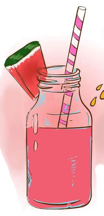 Los batidos de frutas y verduras ayudan - Blog de hostelería