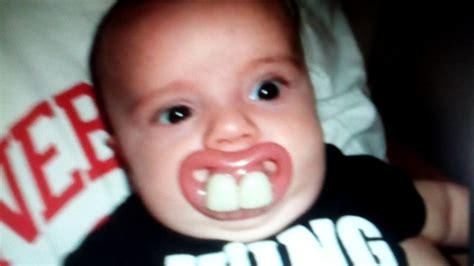 Los bebes mas feos de todo el mundo!!   YouTube