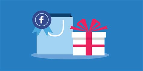 Los beneficios de hacer sorteos en las redes sociales