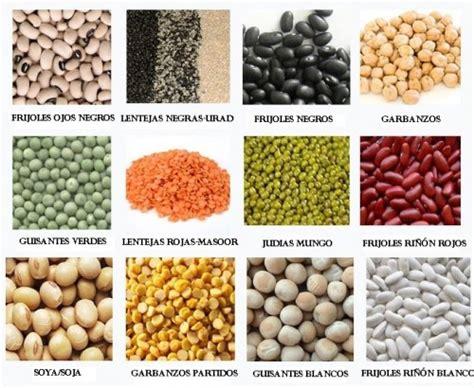 Los beneficios de las legumbres, un alimento fundamental ...