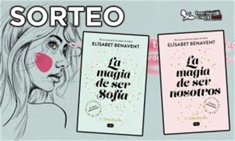 Los besos en el pan  nuevo libro de Almudena Grandes ...