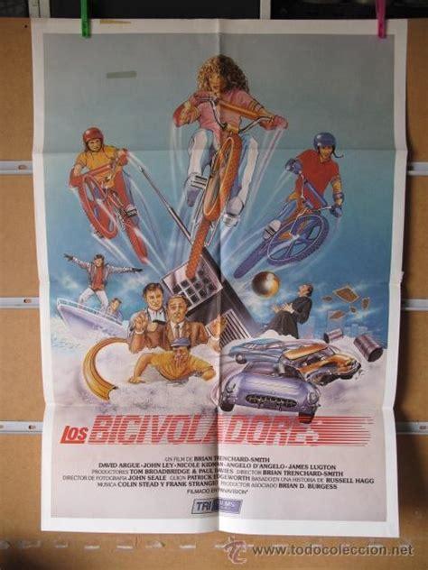 los bicivoladores - Comprar Carteles y Posters de ...