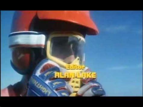 Los Bicivoladores - YouTube