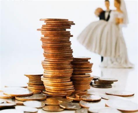 Los bienes privativos y los gananciales - Abogado Divorcio ...