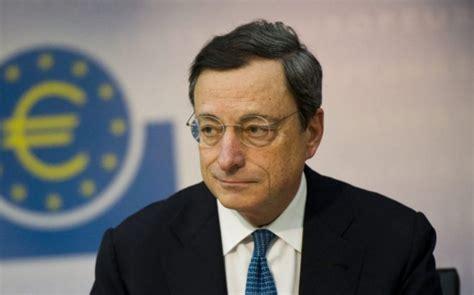 Los bonos soberanos pierden fuelle