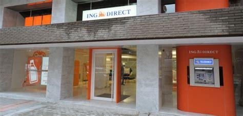 Los cajeros de ING se reducen a Banca March y Popular ...