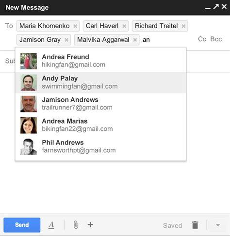 Los cambios que se avecinan en Gmail