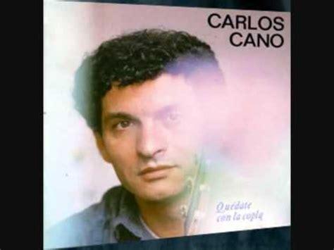 Los Canos - Escuchar Canciones de Los Canos mp3