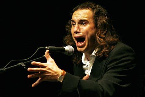Los cantes sin guitarra en el flamenco:Antecedentes ...