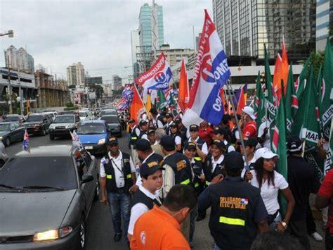 Los carnavales de 2019 marcan el inicio de la campaña política