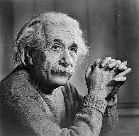 Los científicos mas grande de la historia no fueron ateos ...