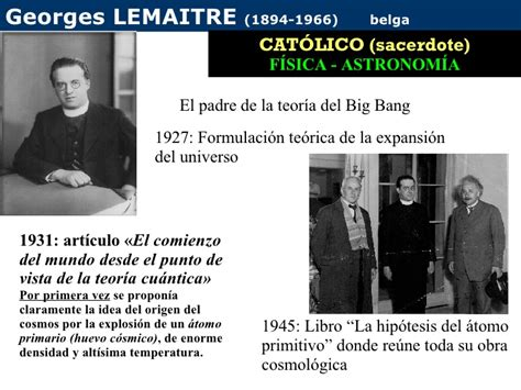 Los cientificos y Dios   Taringa!