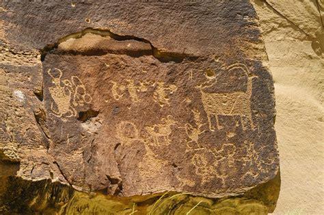 Los cinco hallazgos arqueológicos más impresionantes ...