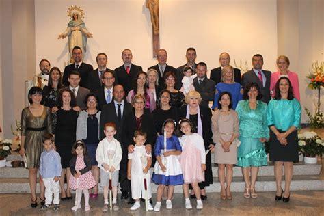 Los Clavarios de San Isidro de Benagéber 2014 han ...