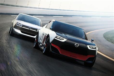 Los coches de 'A todo gas 8' - Periodismo del Motor