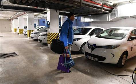 Los coches eléctricos disparan el precio del cobalto | Hoy