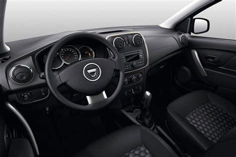 Los coches más vendidos a particulares   autofácil.es