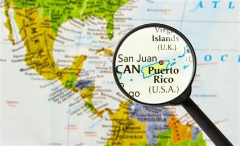 Los cognomentos de los 78 municipios de Puerto Rico