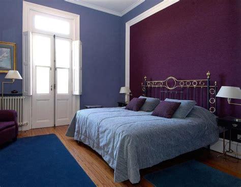 Los colores violetas o morados son espaciales para ...