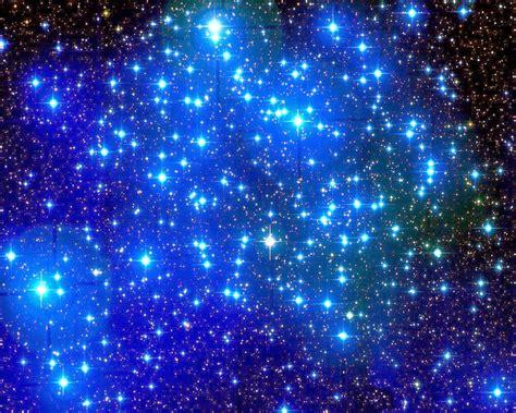 LOS COMPONENTES DEL UNIVERSO: COMPONENTES DEL UNIVERSO :)