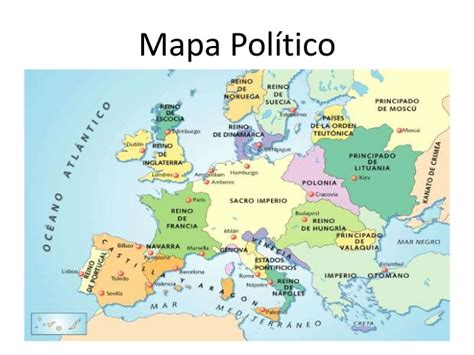 Los continetes situacion geografica