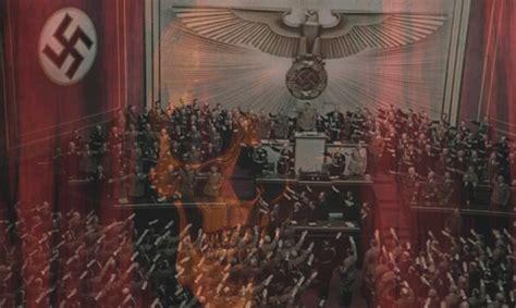 Los criminales de guerra Nazis más famosos (Parte II ...