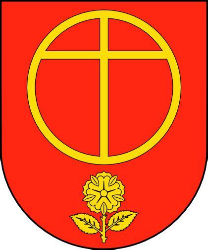 Los curas del Opus Dei celebran 89 años de su fundación ...