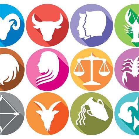 Los desafíos de cada signo para Septiembre   Horóscopos ...