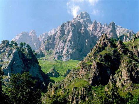 Los desaparecidos de los Picos de Europa   Enigmaps