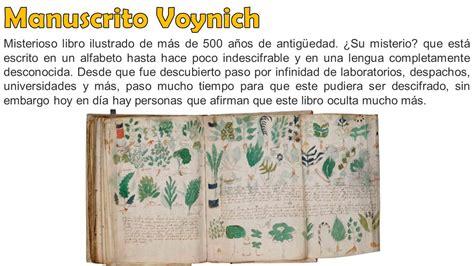 Los descubrimientos Arqueológicos más Misteriosos del ...