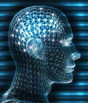 Los descubrimientos más importantes del humanismo ...
