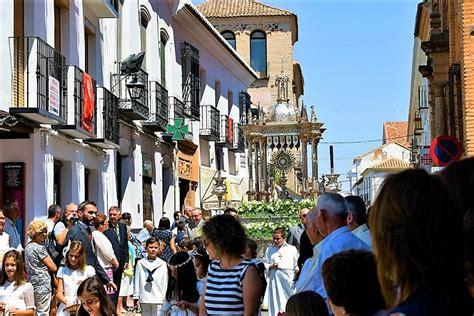 Los días festivos de Castilla La Mancha para el 2019 ...