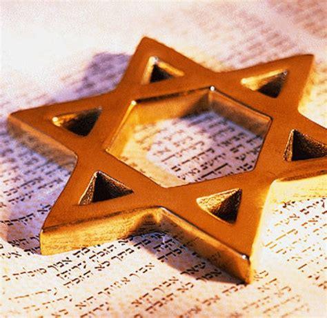 Los dichos ticos que vienen del judaísmo | Conozca su Cantón