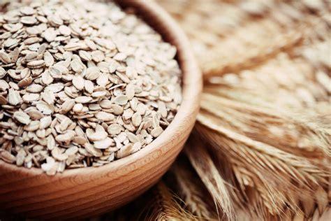 Los diez alimentos más eficaces para bajar el colesterol ...