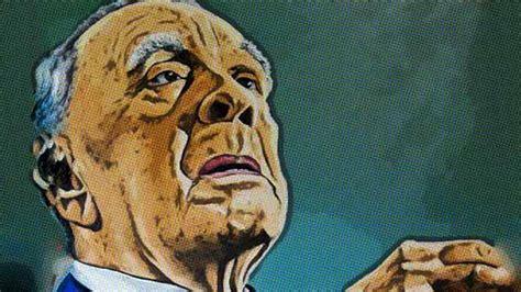 Los diez mejores cuentos de Jorge Luis Borges | Noticias ...