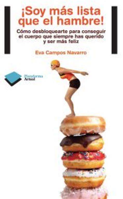 Los diez mejores libros de autoayuda | RINCON DEL ...