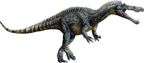 Los dinosaurios que veremos en  Jurassic World    eCartelera