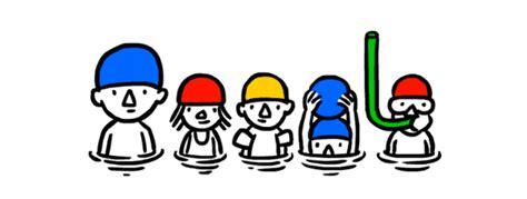Los Doodles de Google | Blog HostDime Colombia