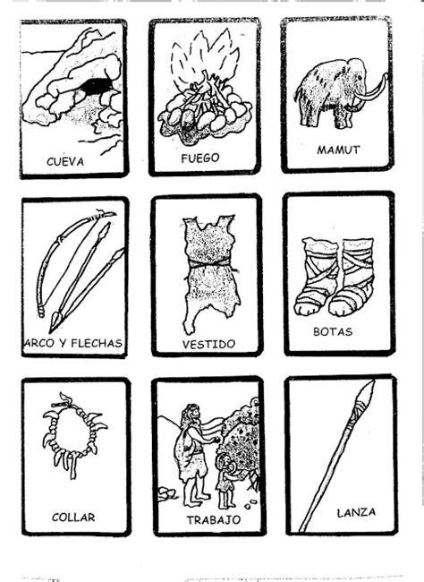 Los duendes y hadas de Ludi: Imágenes para trabajar la ...