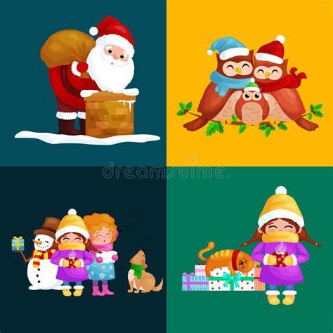 Los Ejemplos Fijados Feliz Año Nuevo De La Feliz Navidad ...
