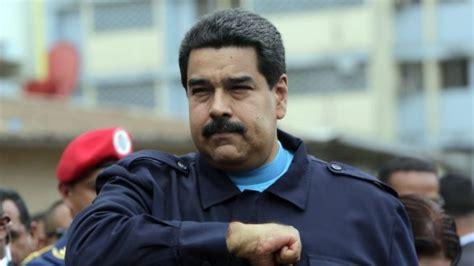 Los empleados de las empresas españolas en Venezuela piden ...