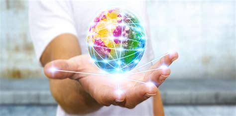 Los empleos que marcan tendencia en el mundo digital