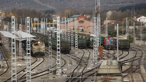 Los empresarios de Ourense apoyan ahora el nudo logístico ...