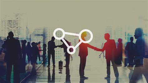 Los factores que intervienen en la cultura corporativa ...