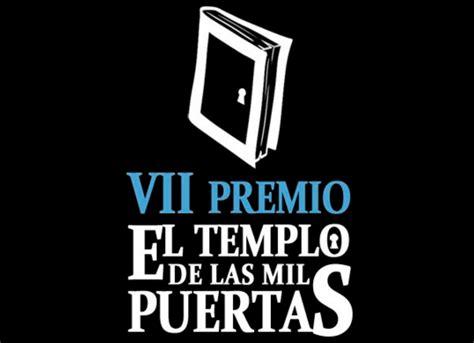 Los finalistas de los Templis 2016 | Entre letras y cámaras