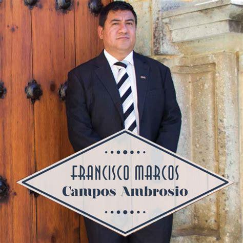 Los Fiscalistas más importantes de México – Defensa Fiscal
