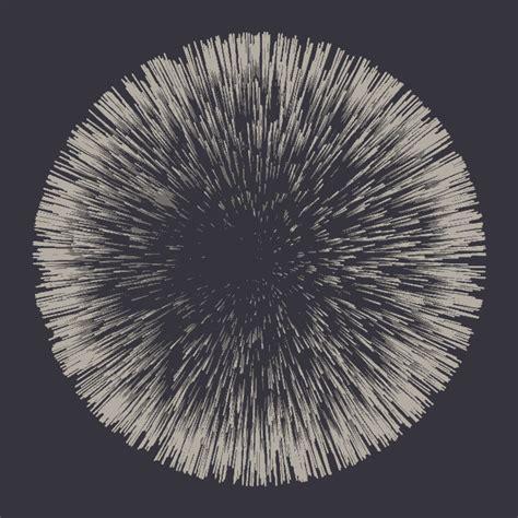 Los GIFs geométricos de Erik Söderberg: un festín de ...